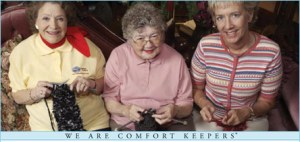 comfortkeeper-ladies-knitting
