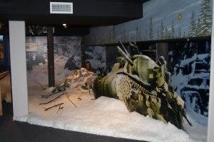 PA Veterans Museum