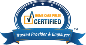 HCPC_Trusted-Provider-Employer-300x158