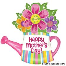 Happy Mother S Day 2013 Activities To Do With Senior