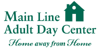 Call for information or   a tour today!  Main Line Adult Day Center  119 Radnor Street  Bryn Mawr, PA 19010  610-527-4220   bartonp@cavtel.net