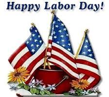 labor day1