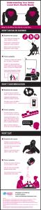 infographicpinkwhite
