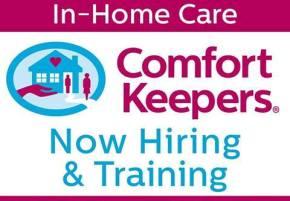CK hiring1