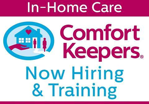 Hiring CNA, Home Health Aides Part-time and Live In for Communities in Montgomery and Delaware County PA