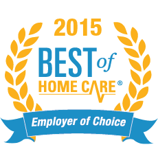2015-Best-of-Home-Care-Employer-of-Choice-[230x230]