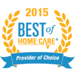 2015-Best-of-Home-Care-Provider-of-Choice-[230x230]