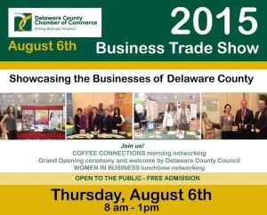 2015-Business-Trade-Show-2copy_771491012