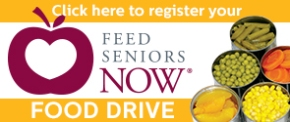 stop senior hunger food drive register here
