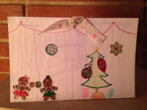 2015 comforting cards leedom1