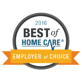 2016-BOHC-Employer-of-Choice