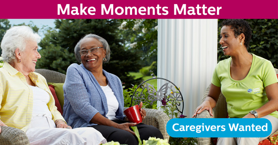 In Home Senior Care Pa Suggestions And Resources For